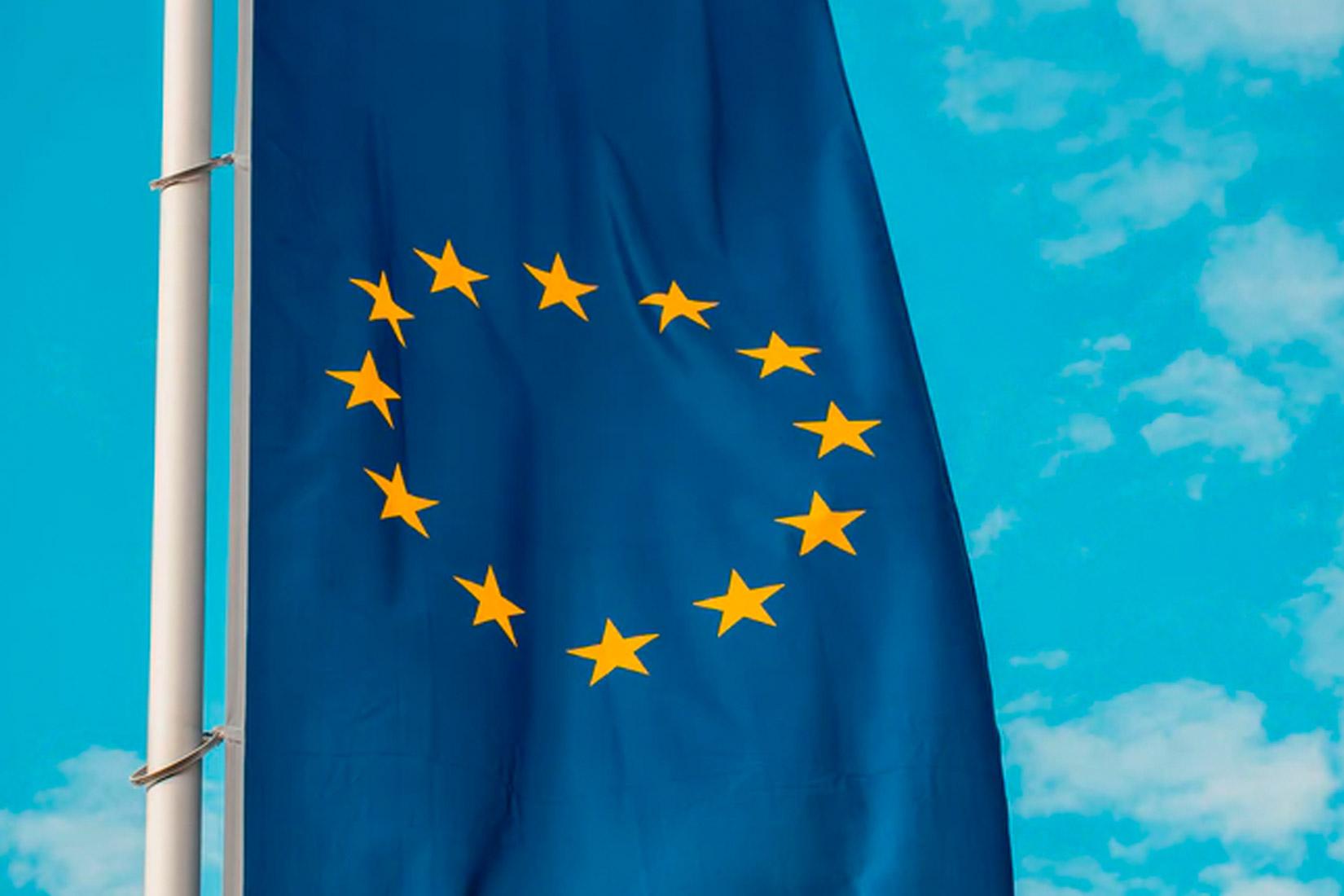 Philanthropy with a European Purpose